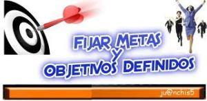 metas1